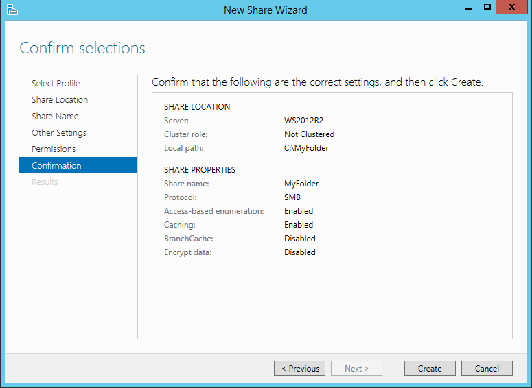 NTFS Archives - FolderSecurityViewer Blog