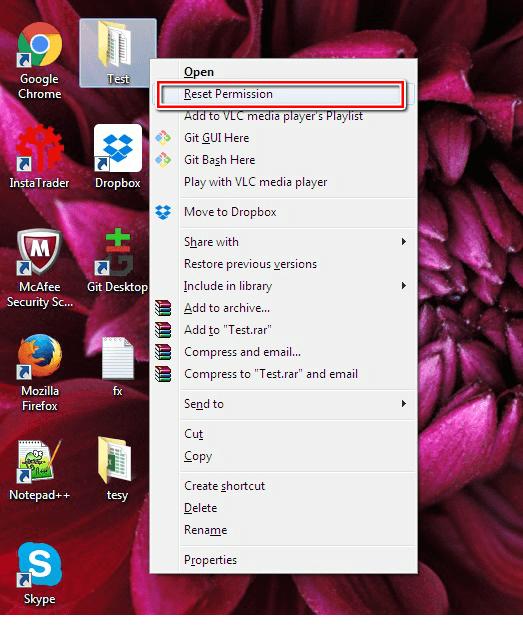 C:UsersuserDesktopFile 2resetperm.jpg
