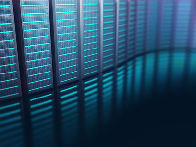 Optimizing File Server Performance in Windows Server 2016