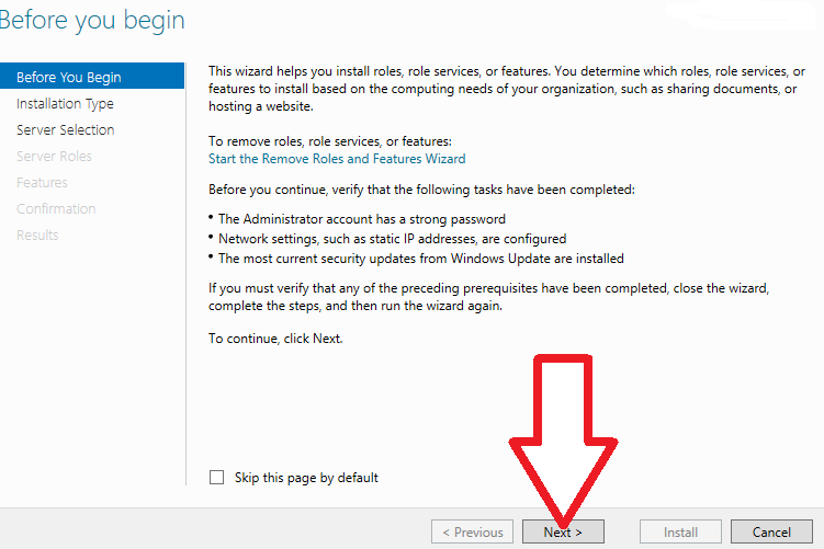 Quota Management in Windows Server 2016 - FolderSecurityViewer Blog