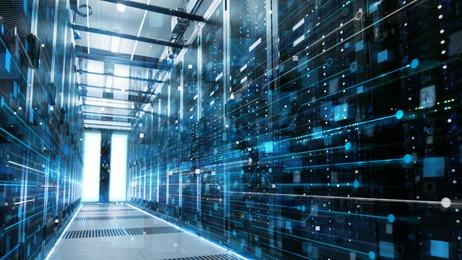 File System Attacks on Microsoft Windows Server