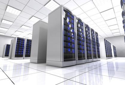 Windows Server Storage Reports Management