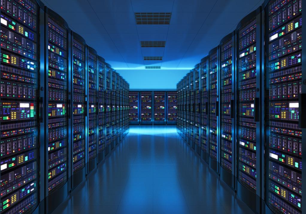 Windows 2019 Archives - FolderSecurityViewer Blog