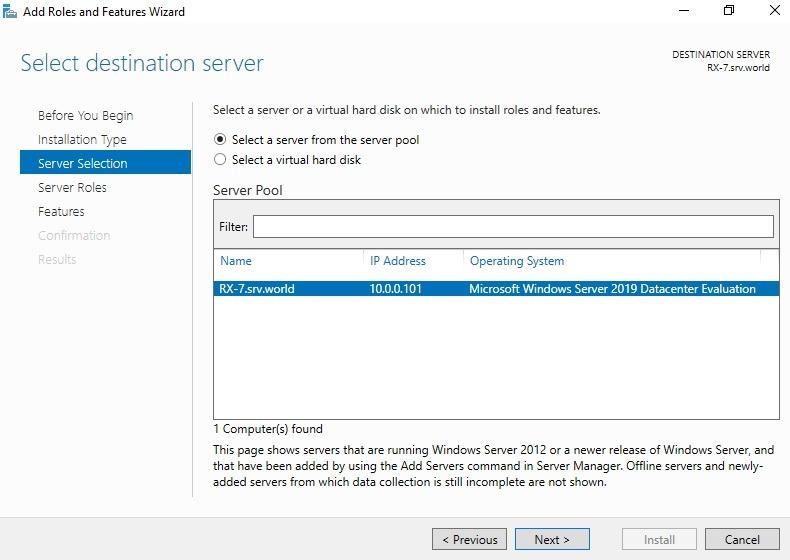 C:\Users\user\Desktop\iSCSI Target\4.jpg