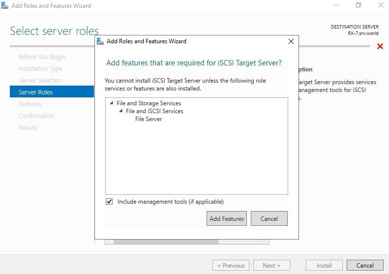 C:\Users\user\Desktop\iSCSI Target\6.jpg