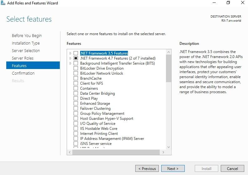 C:\Users\user\Desktop\iSCSI Target\7.jpg