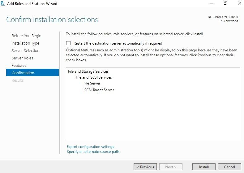 C:\Users\user\Desktop\iSCSI Target\8.jpg