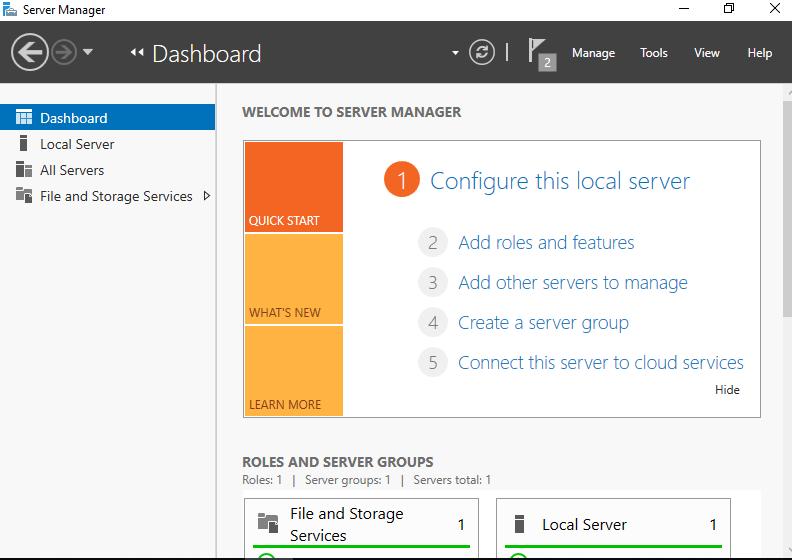 C:\Users\user\Desktop\iSCSI Target\New folder\10.png