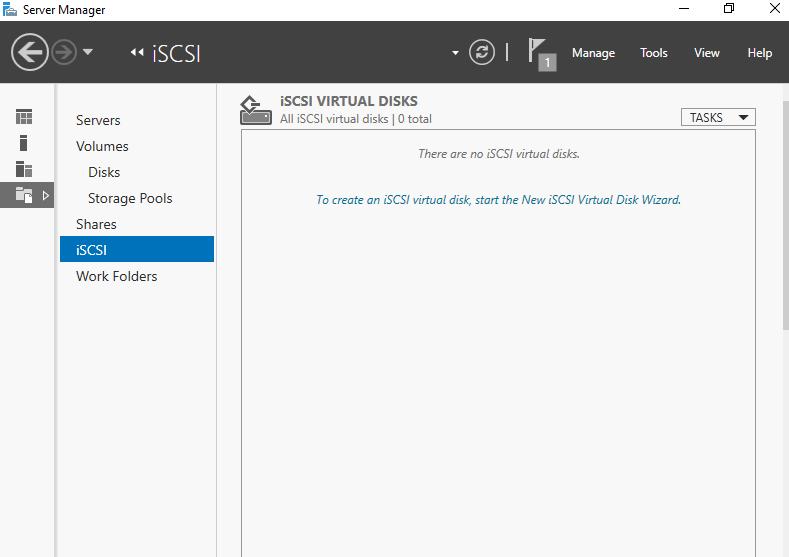 C:\Users\user\Desktop\iSCSI Target\New folder\11.png