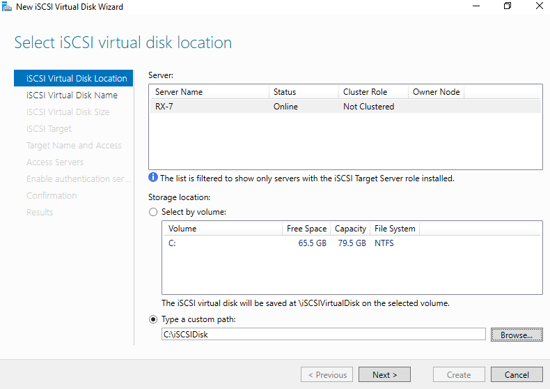 C:\Users\user\Desktop\iSCSI Target\New folder\12.png