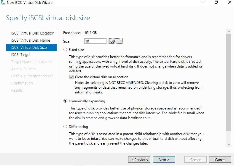 C:\Users\user\Desktop\iSCSI Target\New folder\14.png