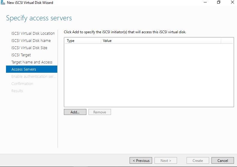 C:\Users\user\Desktop\iSCSI Target\New folder\17.png