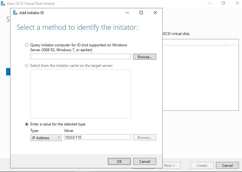 C:\Users\user\Desktop\iSCSI Target\New folder\18.png