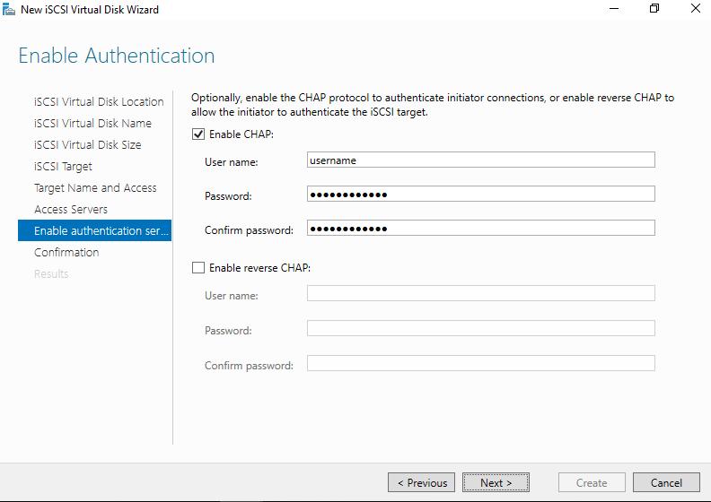 C:\Users\user\Desktop\iSCSI Target\New folder\19.png
