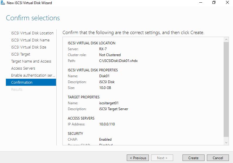 C:\Users\user\Desktop\iSCSI Target\New folder\20.png