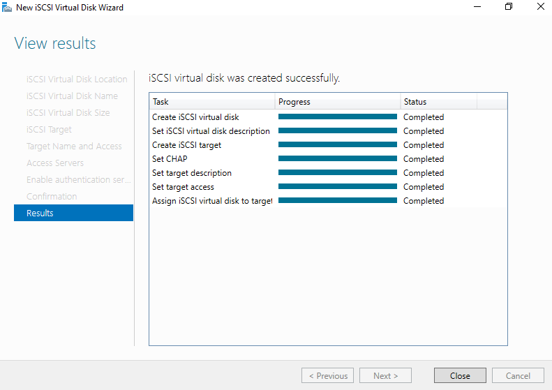 C:\Users\user\Desktop\iSCSI Target\New folder\21.png